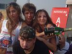 Автоэкзотика Казань: как это было