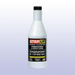 Кондиционер и герметик для ГУР 325мл SP7028