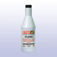 Жидкость для ГУР 325мл SP7030