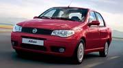 Fiat Albea �������