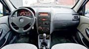 Fiat Albea ��������