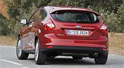 Ford Focus �����