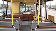 ПАЗ-32053: цены, отзывы, фото Малый класс Автобусы АКП в Самаре, Тольятти, Ульяновске и Оренбурге.